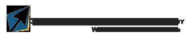 3D Linux | Web Design Oshawa/Whitby | Web Design Durham Region